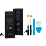Bateria Apple Iphone 6 4.7 Pol - A1549 A1586 A1589 + Tool