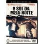 Dvd O Sol Da Meia-noite