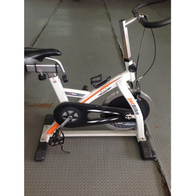 Remato!! Bici Para Spinning Marca Jet Bike Fitness Indoor