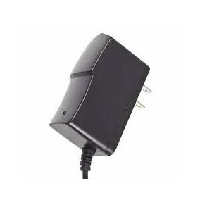 Transformadores 12 V, 1 Amp Nuevos 100% Originales Gc