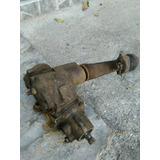 Cajetin Direccion Hidraulica Para Ford F150/f250/f350