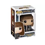 Funko Harry Potter Hermione Granger Emma Watson 03