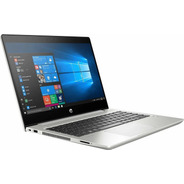 Notebook Hp Probook 440 G6 14  I7 8gb Ssd512 Win10p 6fu32lt