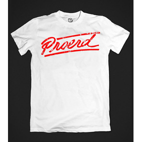 Mascote Proerd - Camisetas para Masculino no Mercado Livre Brasil 7ae0b116d52c3