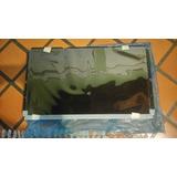 Display Panel Pantalla Lcd T315hw04 Nuevo Noblex 32lc821