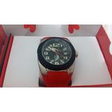 Relógio Original Puma Edição Limitada