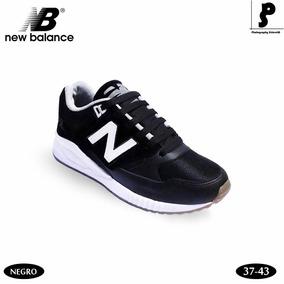 calzado nb