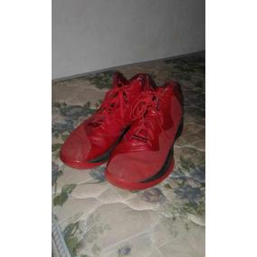 Zapatillas adidas Rose 773