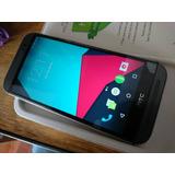 Smartphone Htc M8 Plata 32gb