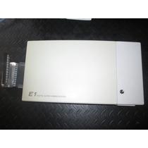 Tarjeta E1 Kxtd188 Para Kxtd1232 Panasonic
