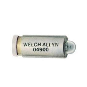 Foco 04900 Para Oftalmoscopio Tipo Welch Allyn