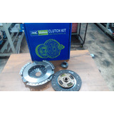 Kit Clutch Hyundai Getz 1.3 / 1.6 215 Mm Valeo Original