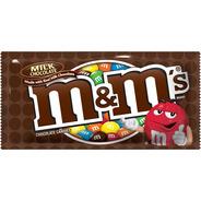 Myms Chocolate De Leche 47.9 G