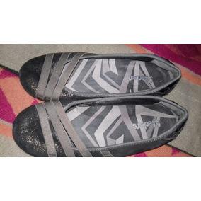 Zapatillas Skechers Dama