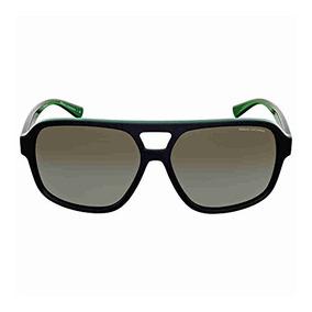 a167cb12428c9 Gafas De Sol Hombre Inyectado Hombre Armani Exchange