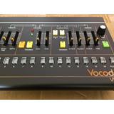 Vocoder Roland Vp-03 (envío Gratis)