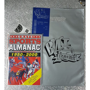 Almanaque Sports Almanac Volver Al Futuro Back To The Future