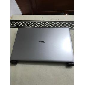 Laptop Tcl C1 4500