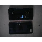Blackberry Z10 Placa Dañada Pantalla Y Tactil Buenos