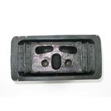 Coxim Motor Ipab Ipab-3114 Mb 1924/1929/1932/1933/1935 16mm