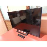 Se Vende Tv Sony Bravia 32
