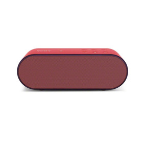 Corneta Sony® Srs- X2 Bluetooth Y Nfc