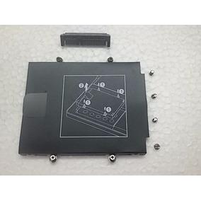 Conector Hd Adaptador Case Hp Folio 9470m