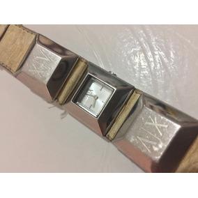 8d8b48345a5 Relog S Wr30m - Relógios no Mercado Livre Brasil
