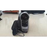 Filmadora Samsung Sc-d371