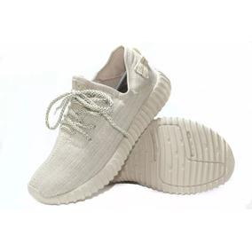 Tênis adidas Yezzy Boost 350