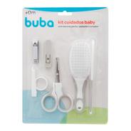 Higiene e Cuidados com o Bebê a partir de