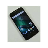 Celular Motorola G4 Play 16 Gb 2 Ram