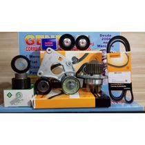 Kit Cor Dent+kit Al+bom Renalt Laguna 2,9 V6 24v 97/04-01/03