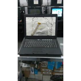 Notebook Intelbras I21 Para Retirada De Peças (0977)