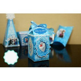 Caixa Milk De Leite Personalizada