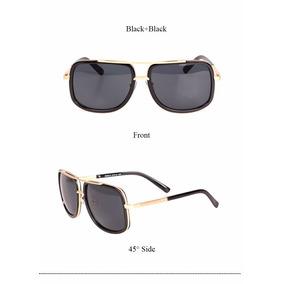 0909f584ee4c6 Oculos Masculino Quadrado Evoke - Óculos De Sol em Paraná no Mercado ...
