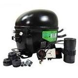 Compresor Danfoos 1/6 Gas 134a