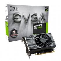 Placa Vga Evga Geforce Gtx 1050 Gaming 2gb Pci-express 3.0
