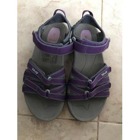 Sandalias Para Caminar Marca Teva