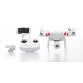 Drone Dji Phantom 2 Vision Plus Vision - Frete Grátis