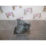 Caja De Cambio Citroen Xsara Picasso - 2000 - Hdi