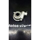 Reenvio Original Corven Indiana 256cc # Motos Tigre #
