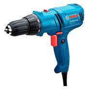 Taladro Atornillador Bosch Gsr 7-14 E Electrico 400w Torque