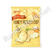 Honey Butter Tradicional, Alimentos Coreanos. Ramenstore.net