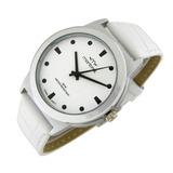 Reloj Montreal Hombre Ml212 Envío Gratis Tienda Oficial