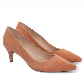f475ee8ab Sapatos Saltare Berlucci 1 Tan por Saltare Calçados