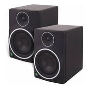 Monitores De Audio Mackie Mr5 Mk3 El Par