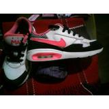 Bota Nike Originales Para Niña