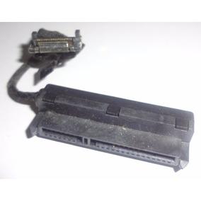 Lg A520 Adaptador Hd