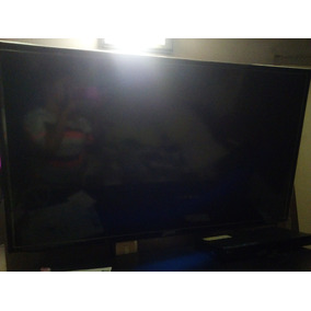 Tv Samsung Led 46